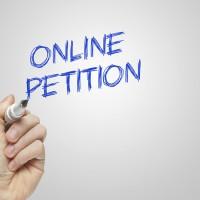 Istraživači Zapadnog Balkana vas pozivaju da potpišete peticiju