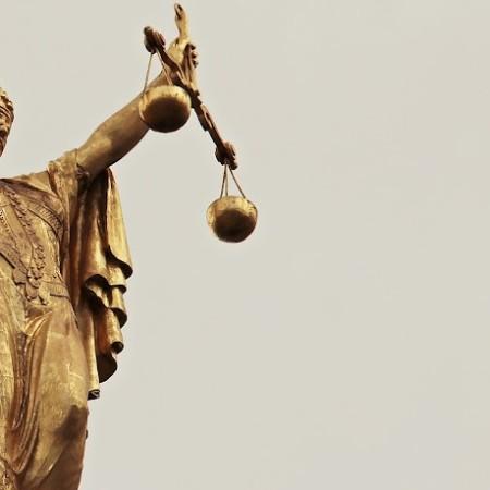 Indeks vladavine prava: Srbija najlošiju ocenu dobila za uticaj vlasti na krivično-pravni sistem