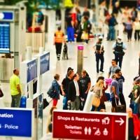 Srbija uskoro na spisku zemalja čiji građani mogu da putuju u EU
