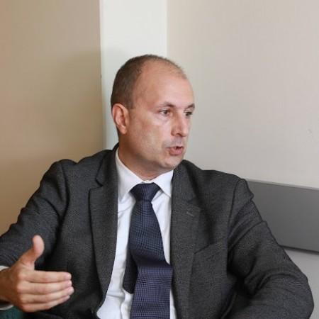 Međak: Neizvesno je da li će biti otvoreni pregovarački klasteri tri i četiri sa EU