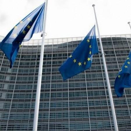 Za Švedsku i Češku će prioritet predsedavanja EU biti Zapadni Balkan