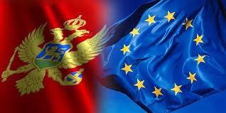 EU: Crna Gora okončala skrining za sva poglavlja