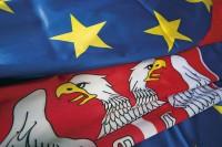 Komitetu EU predstavljen okvir za pregovore sa Srbijom
