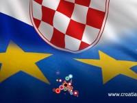 Hrvatska 28. članica EU