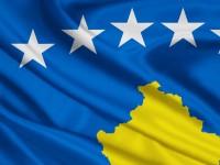 Kosovo uspešeno okončalo pregovore o stabilizaciji i pridruživanju