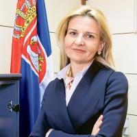 Tanja Miščević na čelu tima Srbije za pregovore sa EU