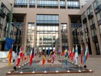 Članice EU razmatraju okvir za pregovore sa Srbijom