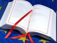 Stupio na snagu sporazum o stabilizaciji i pridruživanju (SSP)