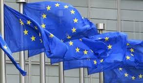 EK: Albaniji status kandidata EU