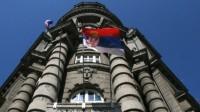 Održana sednica Koordinacionog tela za proces pristupanja Srbije EU