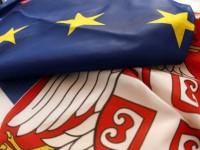 Početak pristupnih pregovora Srbije i EU