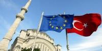 Obnavljanje pregovora sa Turskom