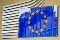 Ekonomija - prioritet nad prioritetima u Briselu