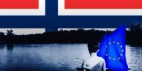 Island odustaje od kandidature za EU bez referenduma