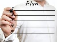 Poziv organizacijama za davanje komentara na akcioni plan za poglavlje 23