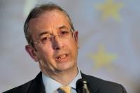 Davenport: EU privržena politici proširenja