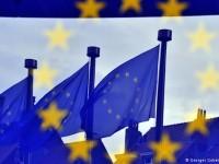 Proširenje EU nije opterećenje