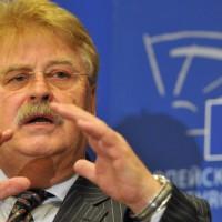 Brok: Nema kompromisa u proširenju EU
