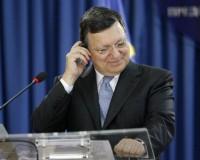 Barozo: Nastaviti proširenje EU