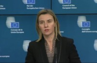 Savet za spoljne poslove dogovorio novi pristup za Bosnu