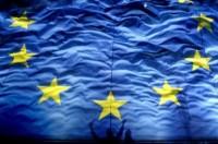 Parlament EU jako zabrinut zbog lošeg stanja medija u Crnoj Gori