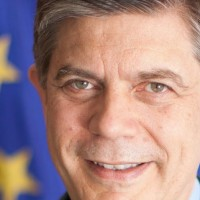 Imenovan novi šef Delegacije EU i specijalni predstavnik EU u Bosni i Hercegovini
