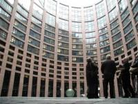 EP usvojio rezolucije o balkanskim državama