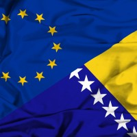 Parlament BiH usvojio izjavu o reformama i bržem putu ka EU