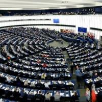 Evropski parlament usvojio rezoluciju o Srbiji