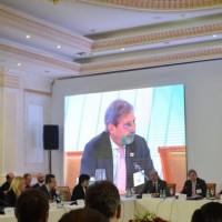 EU će finansijski pomoći dalji razvoj zapadnobalkanske inicijative za razvoj infrastrukture