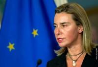 Mogerini: Tokom leta potpisivanje SSP-a sa Kosovom
