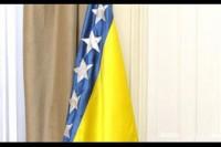 SSP sa BiH na snazi, priprema za članstvo u EU