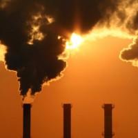 Novi globalni klimatski dogovor i doprinos Republike Srbije