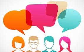 Smernice za saradnju Pregovaračkog tima i pregovaračkih grupa sa predstvanicima civilnog društva