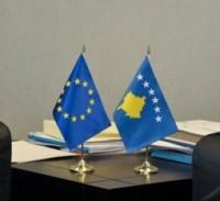 Kosovo 27. oktobra dobija SSP