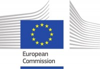 Plan rada Evropske komisije za 2016.