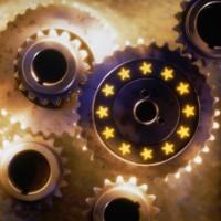 Finansijska podrška reformi u oblasti Ljudski resursi i društveni razvoj