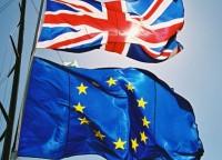 Balkanski lideri mole Britaniju da ne ide iz EU