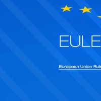 EULEX Kosovo*: mandat produžen, budžet odobren