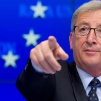 Junker o zaključcima Evropskog saveta i ishodu referenduma u Ujedinjenom Kraljevstvu