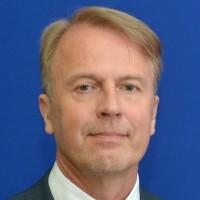 Imenovan novi ambasador EU u Crnoj Gori