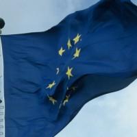 Evropska komisija usvojila program prekogranične saradnje Srbija – BJRM