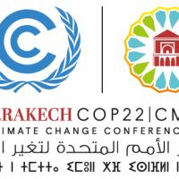 Stanica na putu ka primeni Pariskog sporazuma COP22 – Samit Okvirne konvencije UN o promeni klime u Marakešu