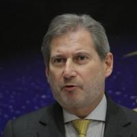 Podrška EU Srbiji: 80 miliona evra za unapređenje javne uprave