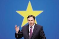 Izveštaj o Srbiji pred Evropskim parlamentom