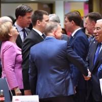 Savet EU: Neopoziva podrška Balkanu